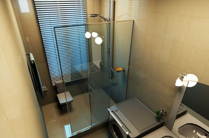 Meble Do Małej łazienki Jak Optycznie Ją Powiększyć