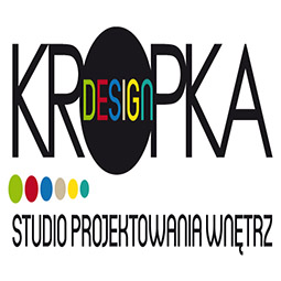 Projektowanie wnętrz śląskie, projektant śląskie 002874342c713bdb9e3ec82a922f6c73