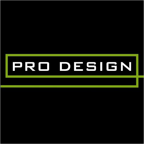 Projektowanie wnętrz śląskie, projektant śląskie 11c5b57ec113905d6c18aaa7a96e7cb4