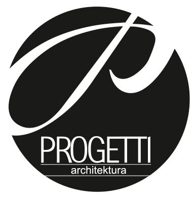 Progetti Architektura