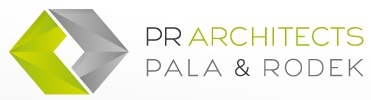 PR Architects Sp. z o. o. Pala&Rodek