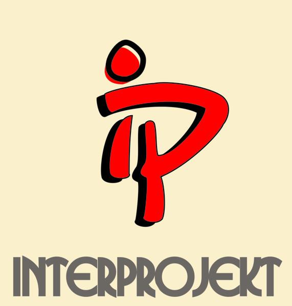 Interprojekt