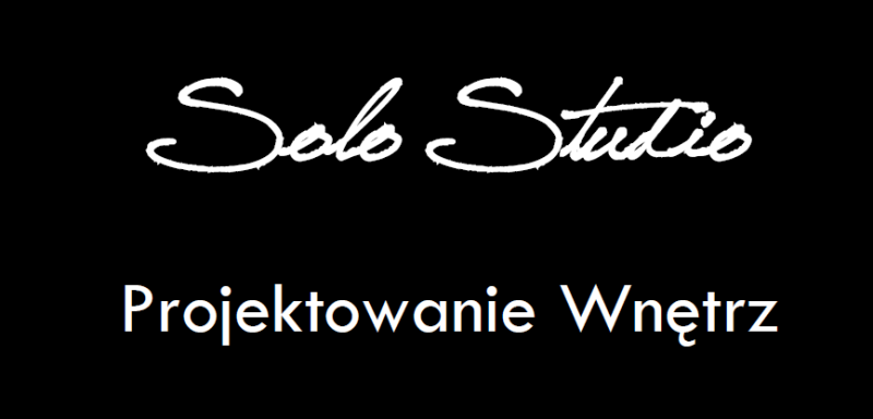 Solo Studio