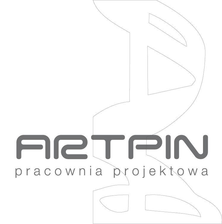 Artpin