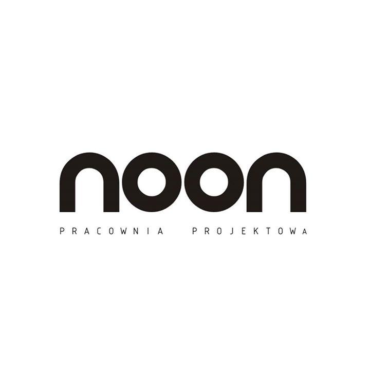 NOON Pracownia Projektowa