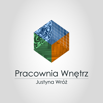 Projektowanie wnętrz wielkopolskie, projektant wielkopolskie 3a9612855e80964ca0bc198b7351e6c9