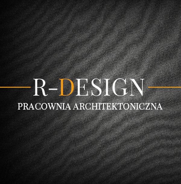 Projektowanie wnętrz mazowieckie, projektant mazowieckie 44768a273b889ec9eee2584ed94df346