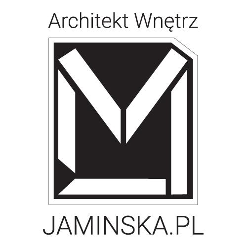 Projektowanie wnętrz kujawsko-pomorskie, projektant kujawsko-pomorskie 53efbd49602649bf749e7f3dac2226d6