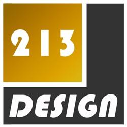 Projektowanie wnętrz małopolskie, projektant małopolskie 5c500562fcd4d4d5f22c436578ea681e