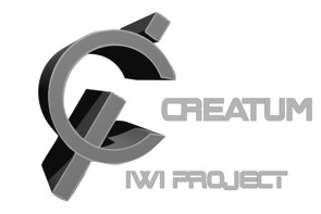 IWI Project