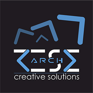 RESE-arch Studio Projektowe - architektura, wnętrza, design