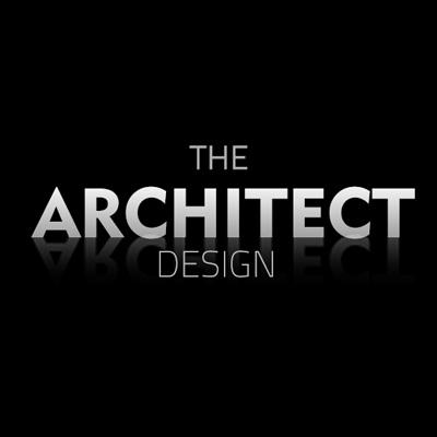 The Architect - Projektowanie wnętrz
