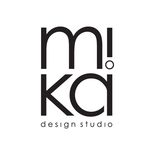 MikaDesign Studio