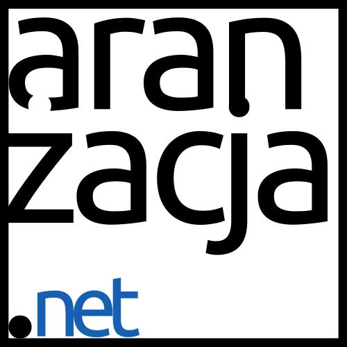 aranzacja.net
