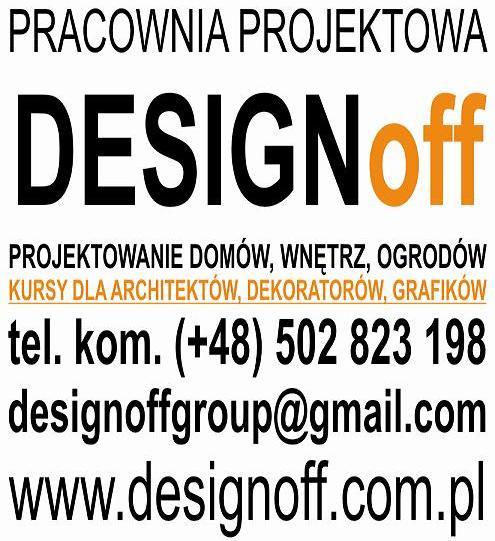 Projektowanie wnętrz śląskie, projektant śląskie 6a11fe9d058081ebf1da4b5bc3291230