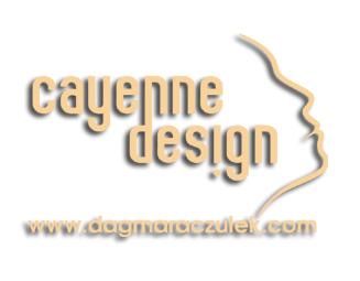 Cayenne Design