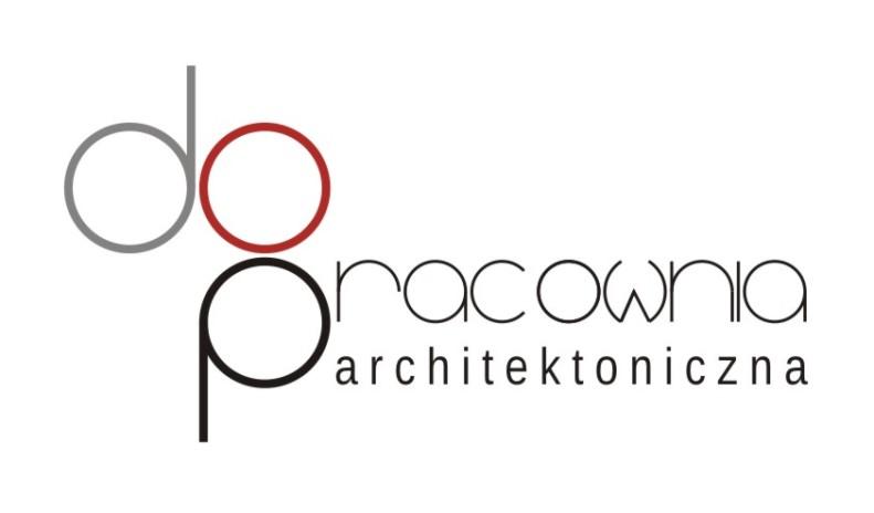 dopracownia architektoniczna Ewa Szczęsna