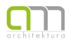 AM Architektura - Projektowanie wnętrz