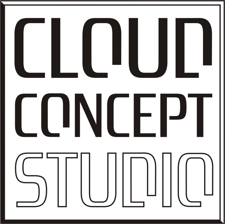 Cloud Concept Studio