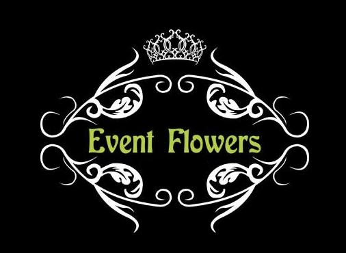 Event Flowers