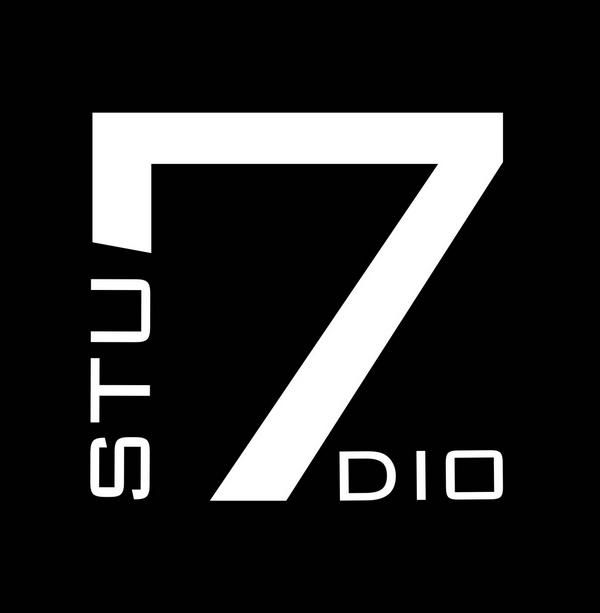 Studio 7