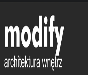 Modify architektura wnętrz
