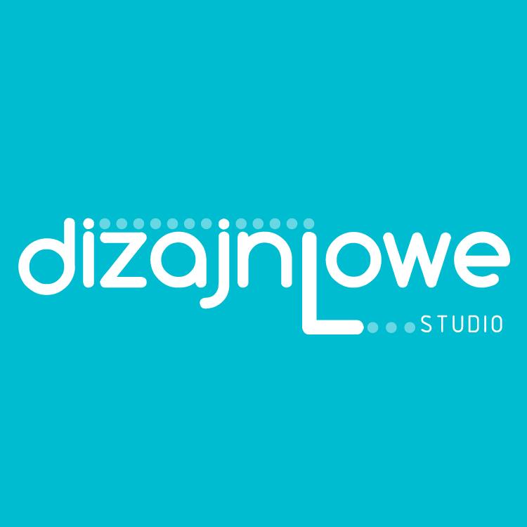 DizajnLowe Studio