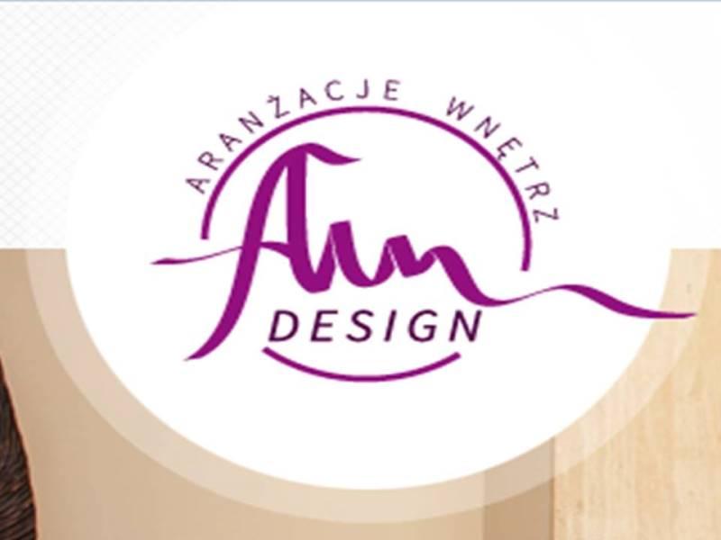 Projektowanie i aranacja wnętrz Ann-Design