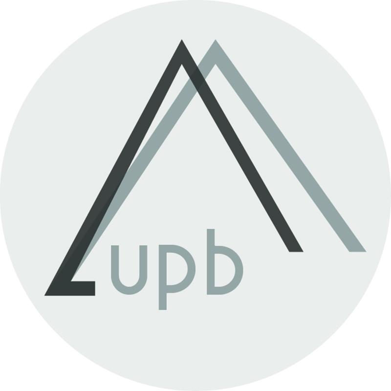 Architekt Krzysztof Guliński - UPB Pracownia Projektowa