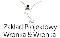 Projektowanie wnętrz małopolskie, projektant małopolskie a60d7610394c91068f5a7099a4f8830b