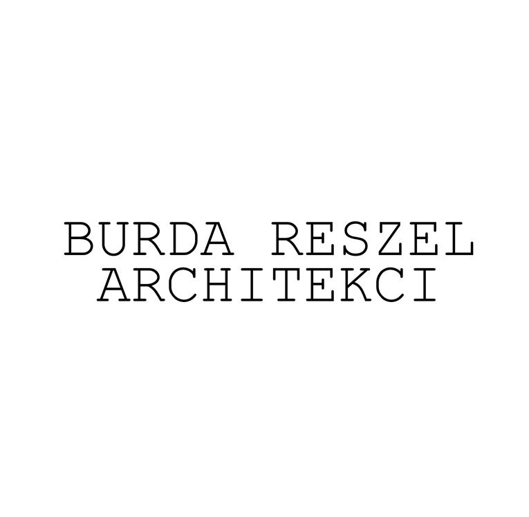 Burda Reszel Architekci
