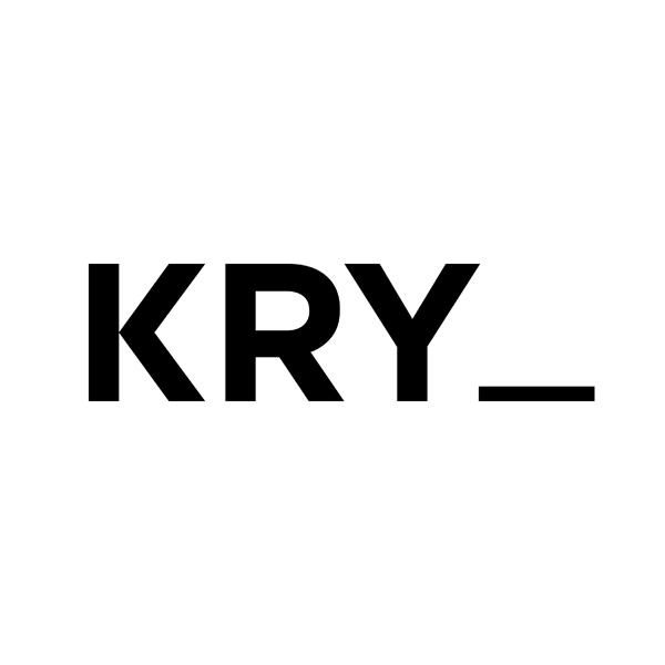 KRY_studio