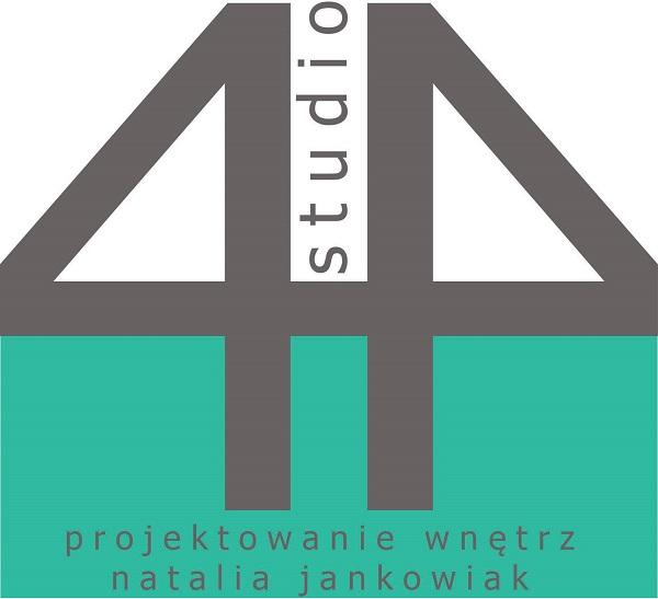 Projektowanie wnętrz wielkopolskie, projektant wielkopolskie ae8a2552377445c9a639ff6e95ab62d3