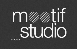 mootif_studio