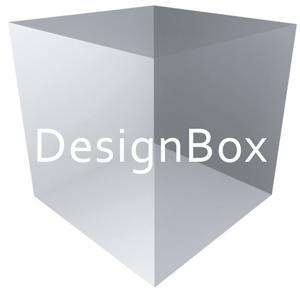 DesignBox Marta Bednarska-Małek