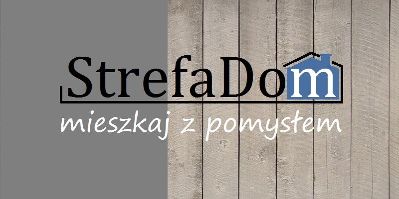 StrefaDom