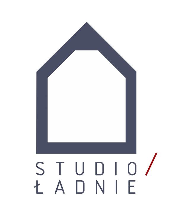 STUDIO ŁADNIE