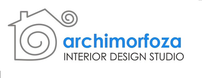 ARCHIMORFOZA Interior Design Studio
