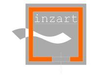 INZART - projektowanie wnętrz