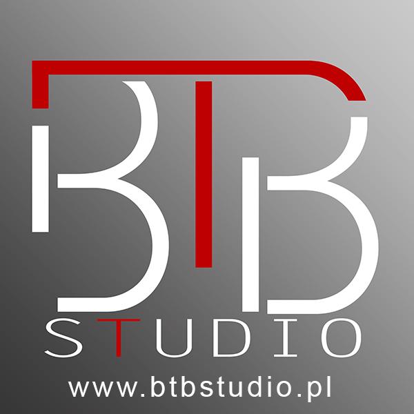 BTB Studio - projektowanie wnętrz Limanowa, Archiekt wnętrz Kraków
