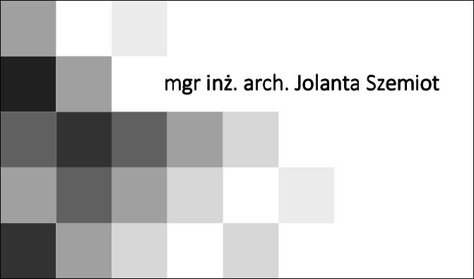 Projektowanie wnętrz podlaskie, projektant podlaskie d7bc095cf910e38f9587034adc192f70
