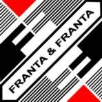 FRANTA & FRANTA Architekci Sp. z o.o.