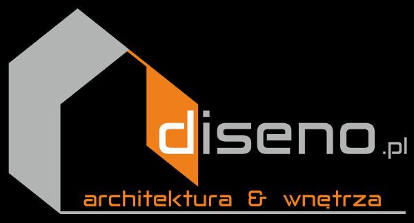 Projektowanie wnętrz podkarpackie, projektant podkarpackie dd973d0d9330d1f7e6ded947c1404e9a