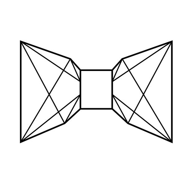 Projektowanie wnętrz dolnośląskie, projektant wnętrz dolnośląskie eb6e70a7fc6aec2195949fc622fe6f8d