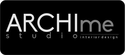 ARCHIme.studio