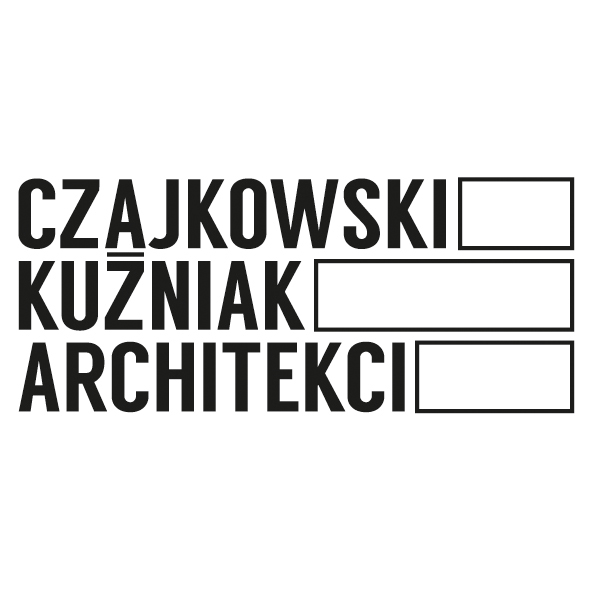 Projektowanie wnętrz śląskie, projektant śląskie f092cd0d0ea387e61b8d618e2c40c4ab