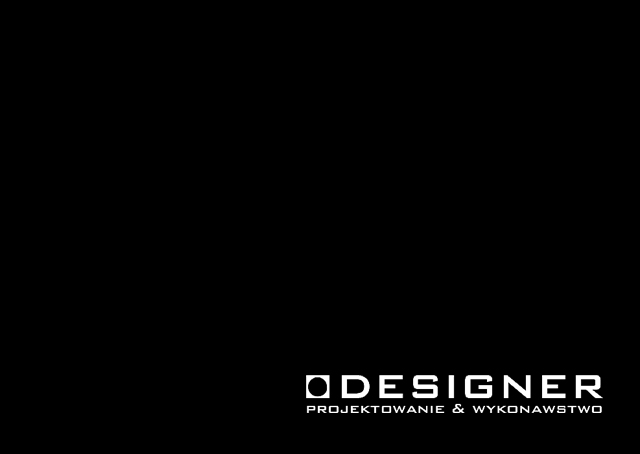 Projektowanie wnętrz mazowieckie, projektant mazowieckie f7043e0c92a6813d36f0fca8dcb41785