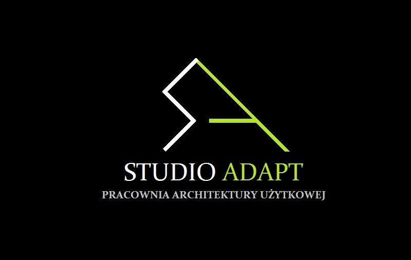 Projektowanie wnętrz wielkopolskie, projektant wielkopolskie f8752be25aa888f6a01157078a657429