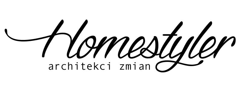 Projektowanie wnętrz wielkopolskie, projektant wielkopolskie fc80d3b322e2713ec08ebd617e9d0166