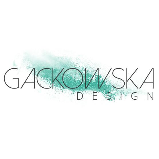 GACKOWSKA DESIGN